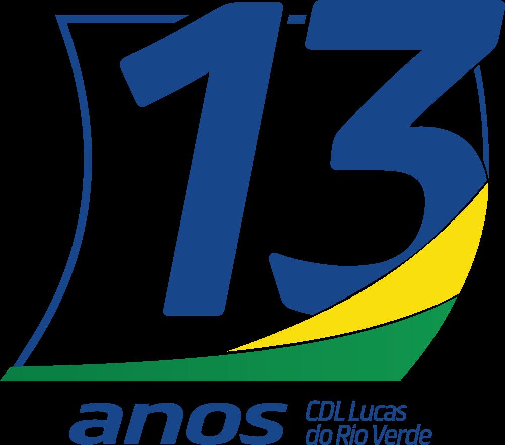 CDL - Câmara de Dirigentes Lojistas de Lucas do Rio Verde 12 Anos