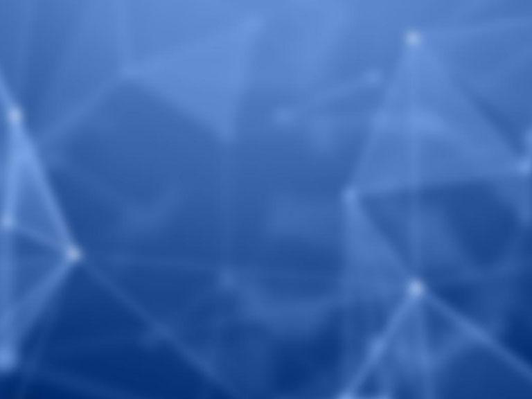 SPC Conciliador Relatórios - CDL Lucas