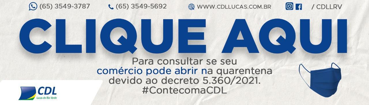 Consulta CNPJ - Autorização de Funcionamento Consulta CNPJ - Autorização de Funcionamento